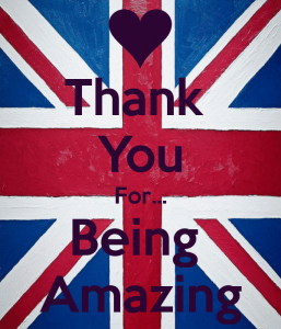 thank-you-for-being-amazing