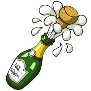 popping-champagne-bottle-md