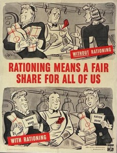 Rationing_Means_A_Fair_Share_For_All