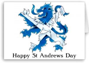 scotland-st-andrews-day-party-set-flags-bunting-table-flags-1759-p