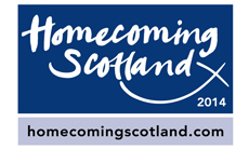 homecoming-scotland-2014-logo