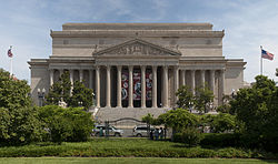 250px-US_National_Archives_Building