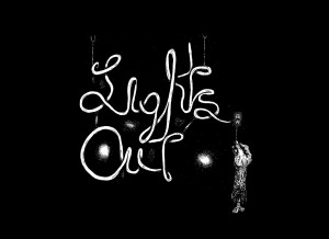 Lights-out-artwork