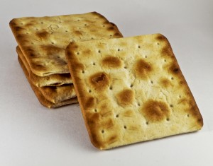 PlainCrackers