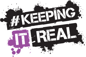keeping-it-real