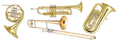 brass_section